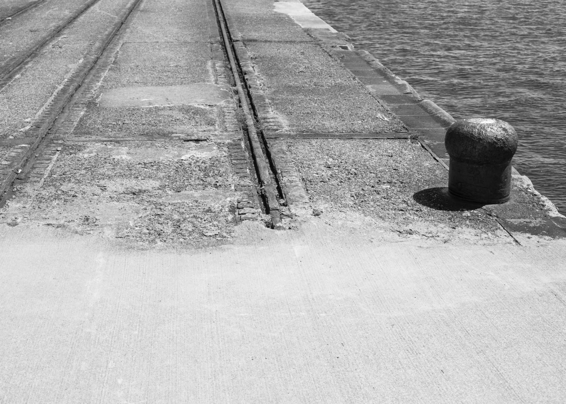 ERIK IRMER FOTOGRAFIE Das kleine Land